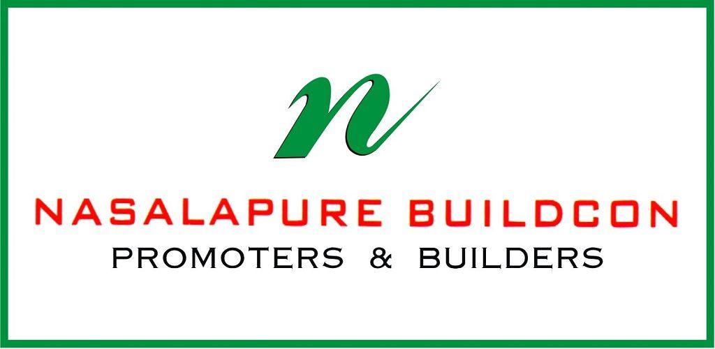 Nasalapure_Buildcon_Banner