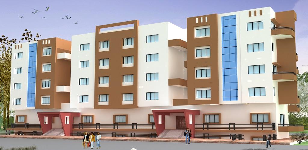 Bhagyalaxmi_Plaza