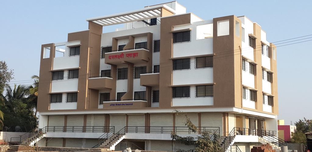 Dhanlaxmi_Plaza