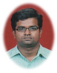 Dheeraj_Nasalapure