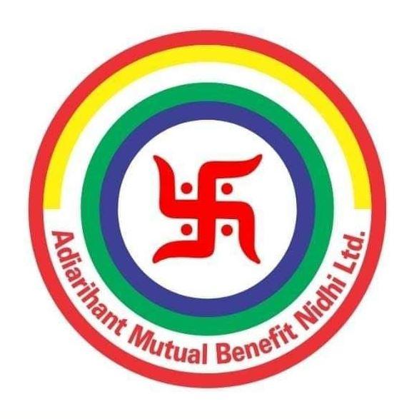 Adiarihant Mutual Benefit Nidhi Ltd.,Sangli