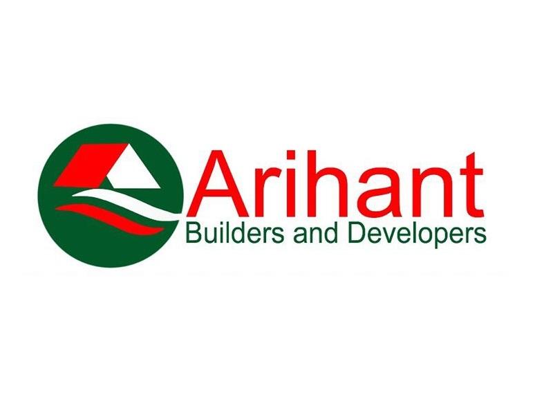 Arihant Builders & Developers