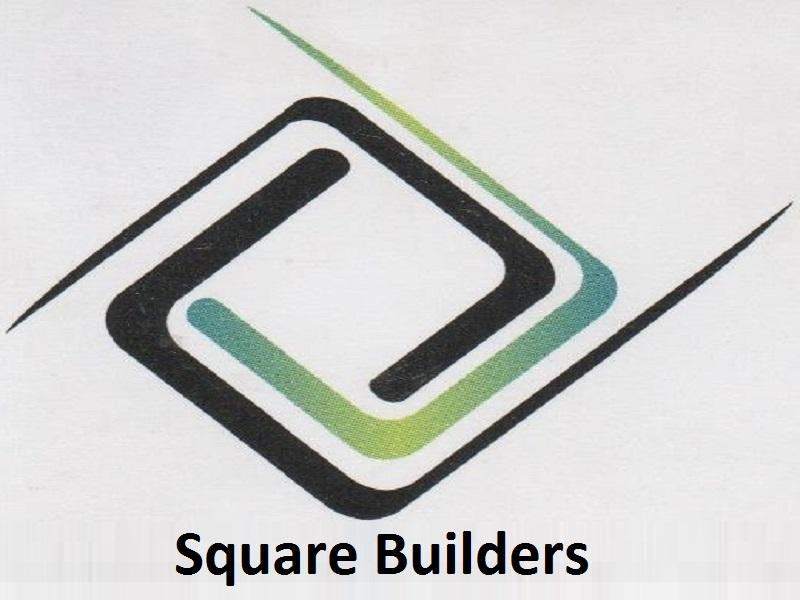 Square Builders
